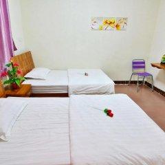 Отель Xiamen Blue Sky Apartment Китай, Сямынь - отзывы, цены и фото номеров - забронировать отель Xiamen Blue Sky Apartment онлайн комната для гостей фото 4