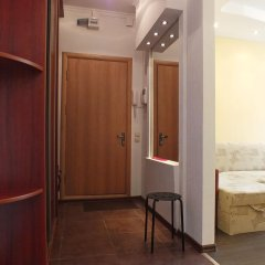 Апартаменты M&R Apartments Минск удобства в номере