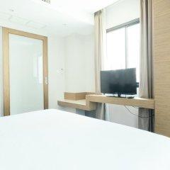 Отель Thomson Residence 4* Полулюкс фото 28