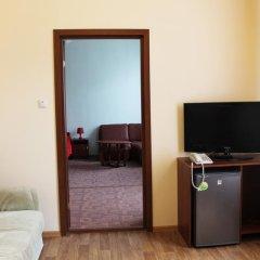 Хостел Бор удобства в номере фото 2
