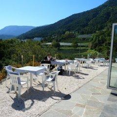 Отель Residence Liesy Италия, Лана - отзывы, цены и фото номеров - забронировать отель Residence Liesy онлайн фото 2