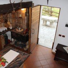 Отель Cujut Базилиано комната для гостей фото 2