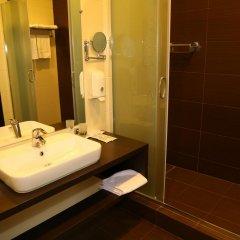 Гостиница Алтай в Москве - забронировать гостиницу Алтай, цены и фото номеров Москва ванная фото 2