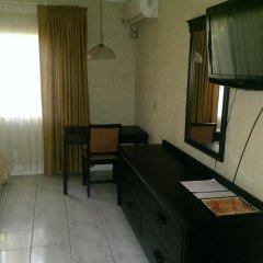 La Quinta Hotel 3* Стандартный номер с двуспальной кроватью фото 8