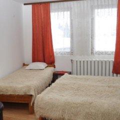 Hotel Alpin Bansko фото 4
