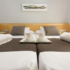Jardin Botanico Hotel Boutique 3* Стандартный номер с различными типами кроватей фото 9