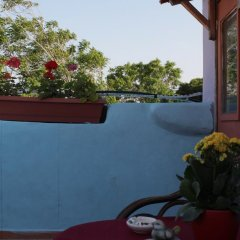 Отель Old Town Roloi House Греция, Родос - отзывы, цены и фото номеров - забронировать отель Old Town Roloi House онлайн парковка
