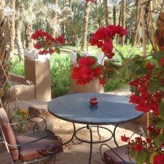 Отель Riad Tagmadart Ferme D'hôte Марокко, Загора - отзывы, цены и фото номеров - забронировать отель Riad Tagmadart Ferme D'hôte онлайн фото 8