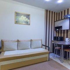 Мини-отель Siesta комната для гостей фото 5