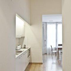 Апартаменты Chic & Basic Bruc Apartments Апартаменты фото 10