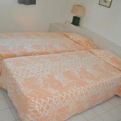 Almar Hotel Apartamento 3* Апартаменты с различными типами кроватей фото 28