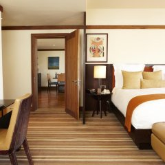 Отель One&Only Cape Town 5* Люкс с различными типами кроватей фото 10