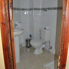 Hotel Colisee 3* Стандартный номер с двуспальной кроватью фото 6