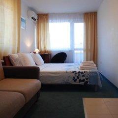 Отель Veda Guest House 3* Люкс фото 6