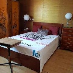 Отель LxRiverside Suite Apartment Португалия, Лиссабон - отзывы, цены и фото номеров - забронировать отель LxRiverside Suite Apartment онлайн детские мероприятия