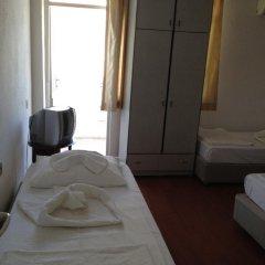 Flash Hotel 3* Стандартный номер с различными типами кроватей фото 5