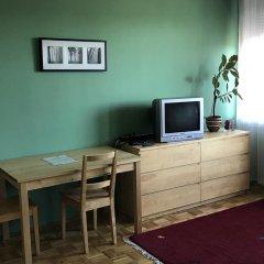 Отель Budapest Flat Rent удобства в номере