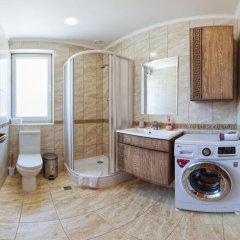 Гостиница Solnce Karpat ванная