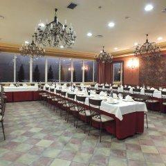 Hotel Pamplona Villava фото 2
