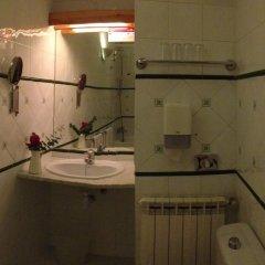 Hotel Aran La Abuela 3* Стандартный номер с различными типами кроватей фото 15