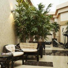 Гостиница «Виктория-2» спа фото 2