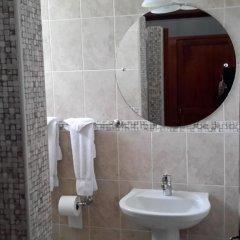 Hibiscus Lodge Hotel 3* Стандартный номер с различными типами кроватей фото 11