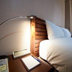 Yoido Hotel 3* Стандартный номер с различными типами кроватей фото 26