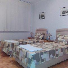 Отель Guest House Balchik Болгария, Балчик - отзывы, цены и фото номеров - забронировать отель Guest House Balchik онлайн питание фото 3