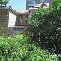 Отель Best-BishkekCity Apartment 3 Кыргызстан, Бишкек - отзывы, цены и фото номеров - забронировать отель Best-BishkekCity Apartment 3 онлайн фото 2