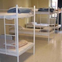 Отель Sol Hostel Испания, Мадрид - отзывы, цены и фото номеров - забронировать отель Sol Hostel онлайн детские мероприятия фото 2