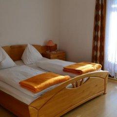 Отель Gästehaus Feistritzer комната для гостей