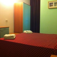 Hotel Blumen комната для гостей фото 2