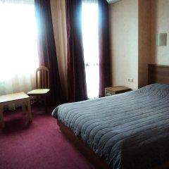 Hotel 007 3* Стандартный номер с различными типами кроватей фото 2