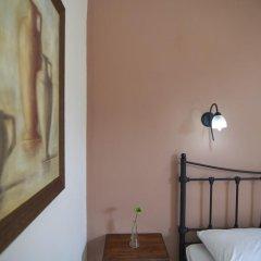 Hotel Rema удобства в номере