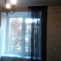Апартаменты Studio At Dnipro Naberezhnaya Днепр комната для гостей фото 5