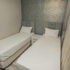 Walnut Shell Hotel 4* Стандартный номер с различными типами кроватей фото 3
