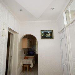 Отель Leila в номере фото 2