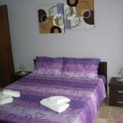 Отель B&B Pepito Ласкари комната для гостей фото 5