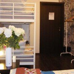 Fresh Hostel Kuznetsky Most интерьер отеля фото 3