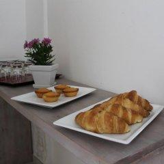 Отель Stanze del Salento Италия, Лечче - отзывы, цены и фото номеров - забронировать отель Stanze del Salento онлайн питание