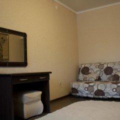Гостиница Ночной Квартал 4* Полулюкс разные типы кроватей фото 14