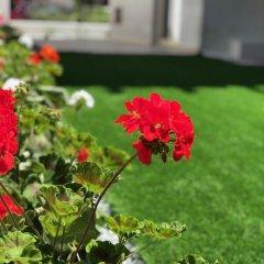 Апарт-Отель Elysia Park Luxury Holiday Residences фото 4
