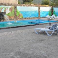 Mayisyan Kamurdj Hotel бассейн фото 3