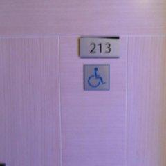 Midas Haymana Termal Hotel Анкара интерьер отеля фото 3