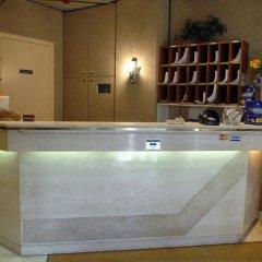 Отель Sun Hotel Бельгия, Брюссель - 1 отзыв об отеле, цены и фото номеров - забронировать отель Sun Hotel онлайн спа