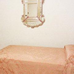 Hotel Ambassador Tre Rose 3* Стандартный номер с различными типами кроватей