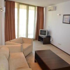 Отель Marina City 3* Апартаменты фото 12