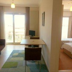 Kamer Suites & Hotel 3* Люкс фото 10