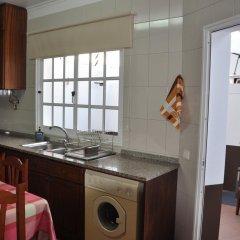Отель Casas do Largo Dos Milagres в номере