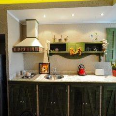 Отель No12 Apartment Грузия, Тбилиси - отзывы, цены и фото номеров - забронировать отель No12 Apartment онлайн в номере фото 2